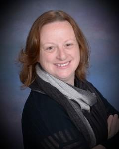 Dr. Jen Skelton Balanced Body Chiropractic Bloomington MN