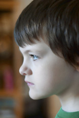 Chiropractic care can help with autism