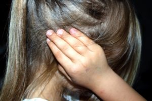 Treat ear infections in infants and adults with a chiropractor.